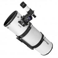 BRESSER Messier PN-210/800 OTA Astrofotografo