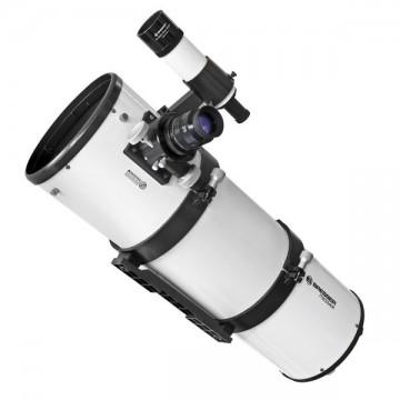 https://www.astrocity.es/972-thickbox/bresser-messier-pn-210-800-ota-astrofotografo.jpg