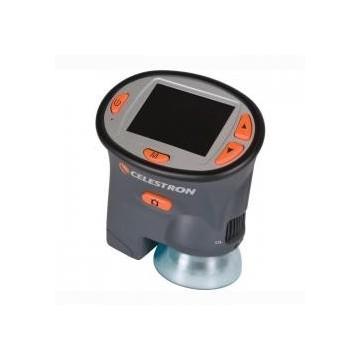 https://www.astrocity.es/979-thickbox/novedad-microscopio-digital-de-bolsillo-con-lcd-celestron-150x.jpg