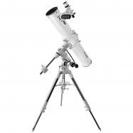 Telescopio Bresser Messier NT 150L/1200 EXOS 1 EQ4