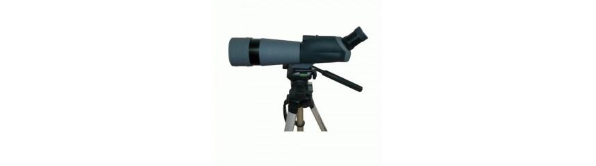 Telescopios terrestres Pentaflex
